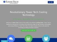 http://www.towertechinc.com