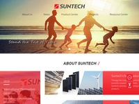 http://www.suntech-power.com