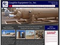 http://coughlinequipment.com