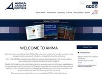 http://www.amma.org.au