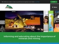 http://mineralseducationcoalition.org