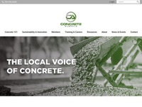 http://www.concretealberta.ca