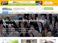 https://www.safeplumbing.org