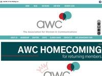 http://www.womcom.org