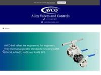 http://www.avcovalve.com