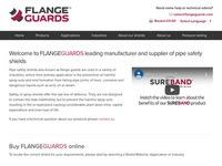 http://www.flangeguards.com