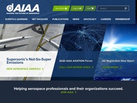 http://www.aiaa.org