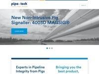 http://www.pipetechcorp.com