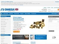 http://www.omega.co.uk