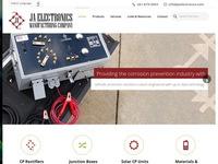 http://jaelectronics.com