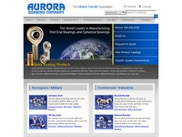 http://www.aurorabearing.com