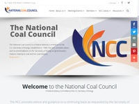 http://www.nationalcoalcouncil.org
