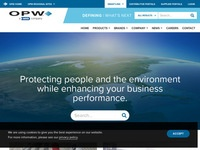 http://www.opwglobal.com