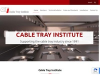 http://www.cabletrays.org