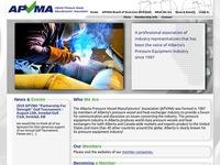 http://www.apvma.ca