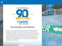 http://www.dezurik.com