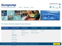 http://www.europump.org