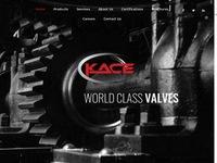 http://www.kace-valves.com