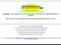 http://www.renewables.ca