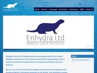 http://enhydra.co.uk