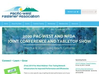 http://www.pac-west.org