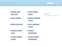 http://www.coal.org