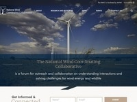 http://www.nationalwind.org