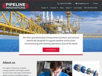 http://pipeline-innovations.com
