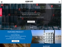 http://www.hydrogate.com