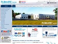 http://www.flomatic.com