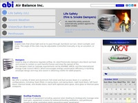 http://airbalance.com