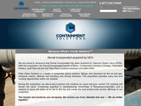 http://www.containmentsolutions.com