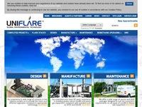 http://www.uniflare.co.uk