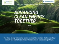 http://www.cleanenergyministerial.org