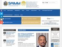 http://www.saimm.co.za