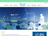 https://windeurope.org