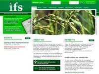 http://fertiliser-society.org