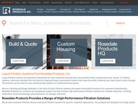 http://www.rosedaleproducts.com