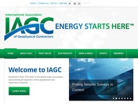http://www.iagc.org