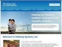 http://www.tellkamp.com