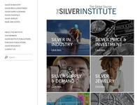 http://www.silverinstitute.org