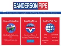 http://www.sandersonpipe.com