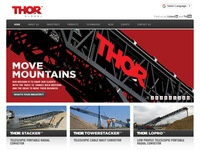 http://www.thorglobal.ca