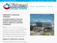 http://midwesttowers.com