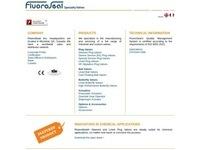 http://www.fluorosealvalves.com
