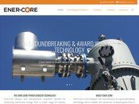 http://ener-core.com