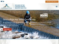 http://mining.ca