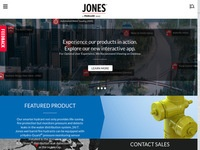http://www.joneswaterproducts.com