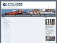 http://www.hydro-carbon.nl