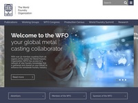 http://www.thewfo.com